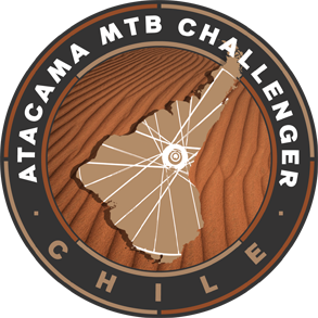 ATACAMA CHALLENGER